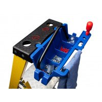 Job Caddy Lock In Accessory for Werner Ladders