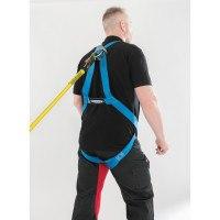 Werner Harness Safety Kit
