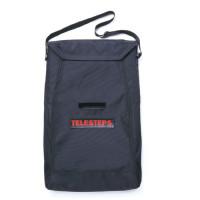 Telesteps Telescopic Single Section Ladder Carry Bag