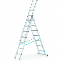 Skymaster DX - Freestanding Ladder