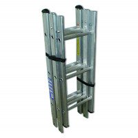 Heavy Duty Surveyors Ladders