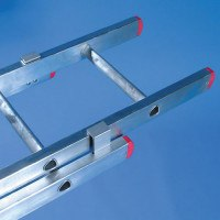 Lyte EN131 Non-Professional Extension Ladders