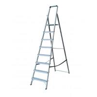 Lyte EN131 Professional Platform Step Ladders