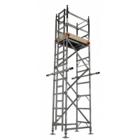 euro-tower-lift-shaft-tower