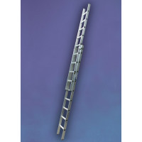 Class 1 Industrial Extension Ladders