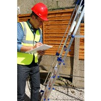 Ladderstore Ladder Inspection Service