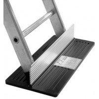 Ladder Stopper - 457 mm / 18 inch