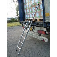 Lyte Lorry Access Ladder