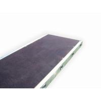 Lyte Lightweight Staging Boards Standard Width (450 mm)