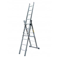 Lyte-Professional-Combi-Ladder