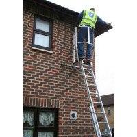 Painters-Mate-Platform-Ladder-Domestic