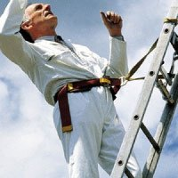 Safe Use of Harnesses Training Course