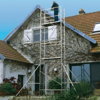Scaffold Tower Training Course