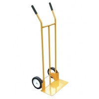 Lyte ST100 Light Hand Truck
