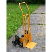 Lyte ST700 Stair Climber Sack Truck
