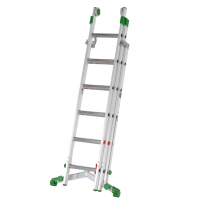 TB Davies Industrial Combination Ladders