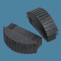 Trim 2 Fit Replacement Ladder Feet (PAIR)