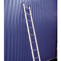 Tuffsteel Scaffold Ladders