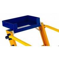 Vision 360 Tool Tray