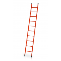 Z600-Single-Section-GRP-Ladder