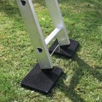 Laddermat Anti-Slip Ladder Stabiliser & Leveller