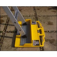 LadderM8rix Industrial Ladder Stabiliser