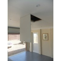 Made to Measure Loft Access Hatch