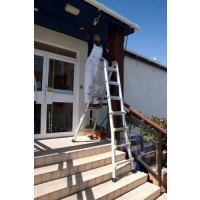 Youngman Transforma 4 Mode Ladder System