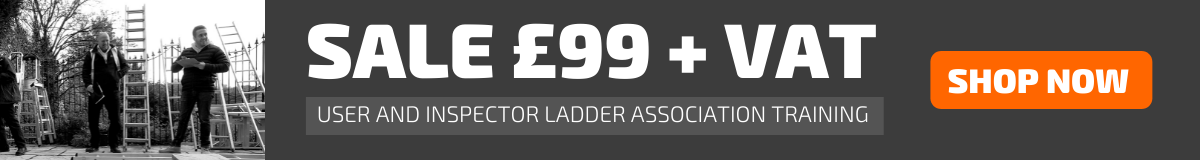 https://www.ladderstore.com/media/vortex/bmLadder Association 99 training offer - cat banner
