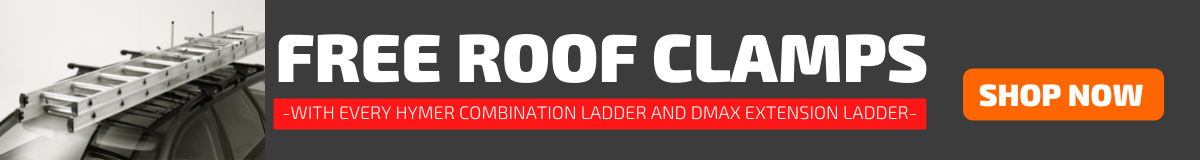 https://www.ladderstore.com/media/vortex/bmHYMER free roof clamps - cat banner