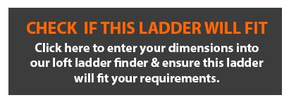 https://www.ladderstore.com/media/vortex/bmGuaranteed Fit Simple Banner