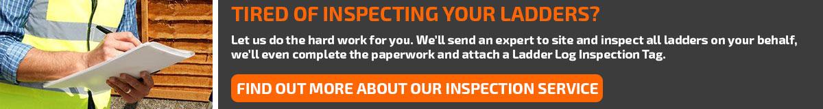https://www.ladderstore.com/media/vortex/bmLadder Inspection Service