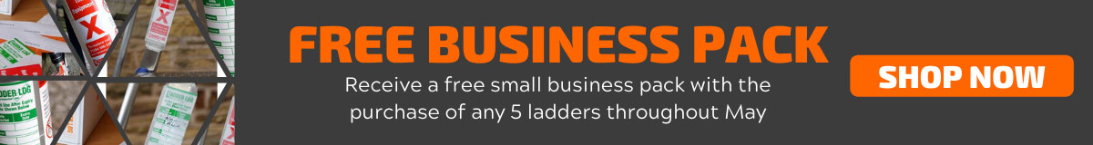 https://www.ladderstore.com/media/vortex/bmFree business pack pre 5 ladders - cat banner