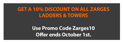 https://www.ladderstore.com/media/vortex/bmZarges Simple Promo Banner