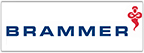 Brammer logo