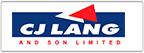CJ Lang Logo