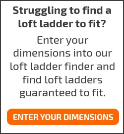 Loft Ladder Finder