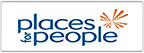 places & people