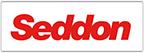 Seddon Logo