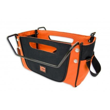 Little Giant Tool Bag