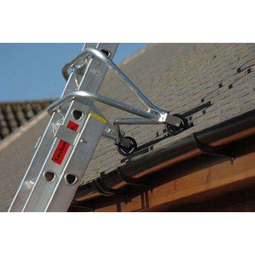 Microlite Ladder stand-off